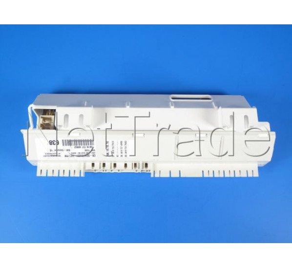 Whirlpool - Control board    niet meer leverbaar - 481221479017