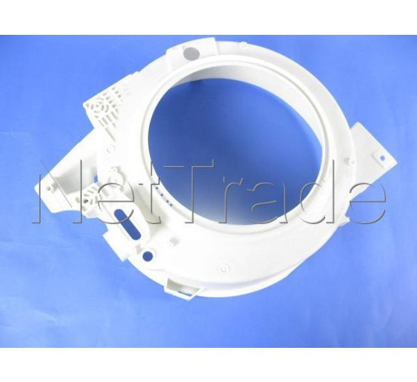 Whirlpool - Tub, half - 481241818508