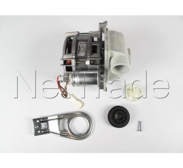 Whirlpool - Spray pump - 481290508518