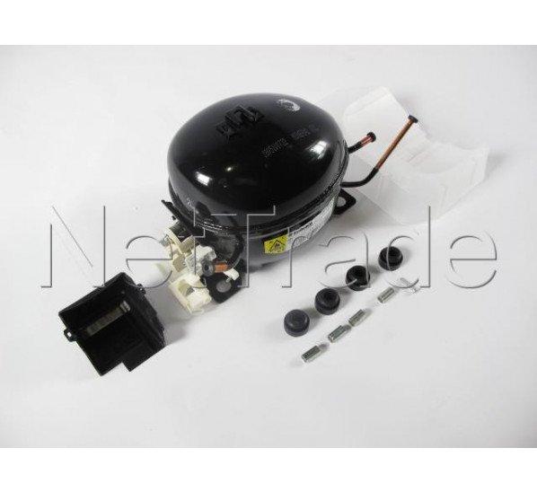 Whirlpool - Compressor - 481936058764