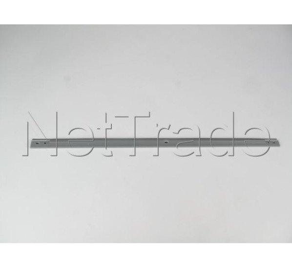 Whirlpool - Inbouw strip tussen apparaat en kast - 481246668867
