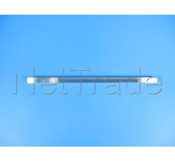Whirlpool - Heating element - 481213458013