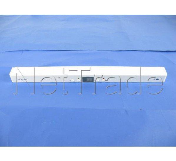 Whirlpool - Control panel - 481245228681