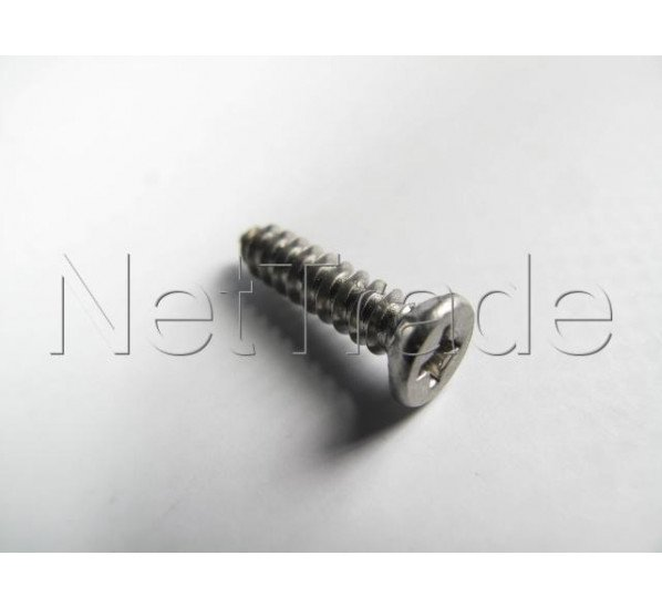 Whirlpool - Screw - 481250218394