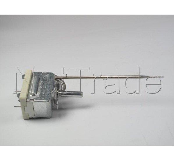 Whirlpool - Thermostat - 481228228233