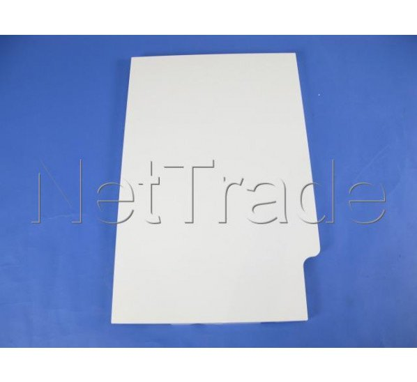 Whirlpool - Side panel - 481244010754