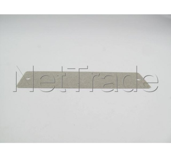 Whirlpool - Cover - 481246228096