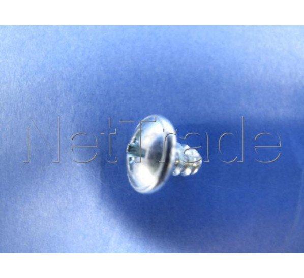 Whirlpool - Screw - 481250218792