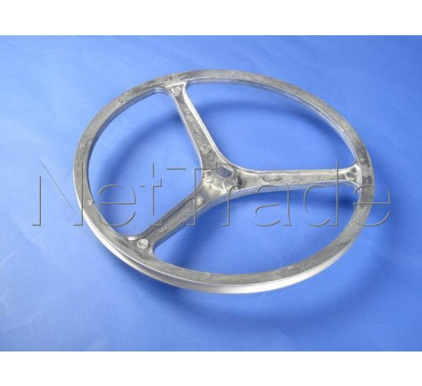 Whirlpool - Pulley - 481952888119