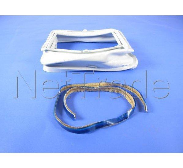 Whirlpool - Kit     niet meer leverbaar - 481231018484