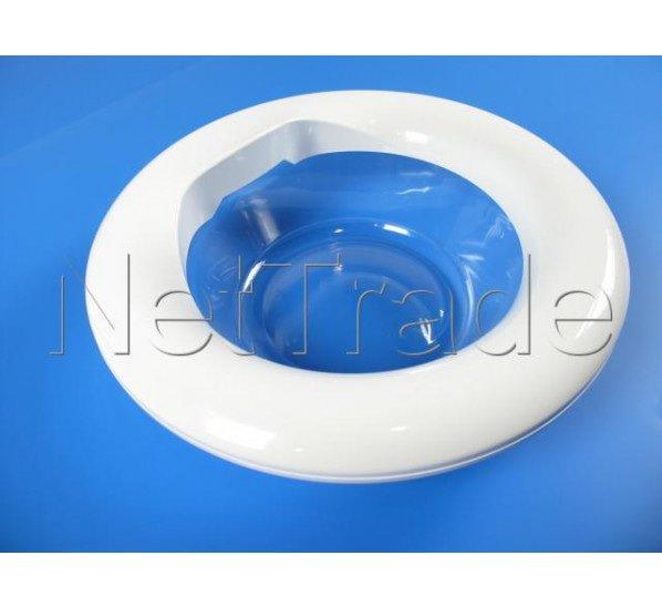 Whirlpool - Door cpl. - 481244010877