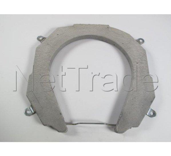 Whirlpool - Vervangen door 3276482 tegengewicht - 481246688466