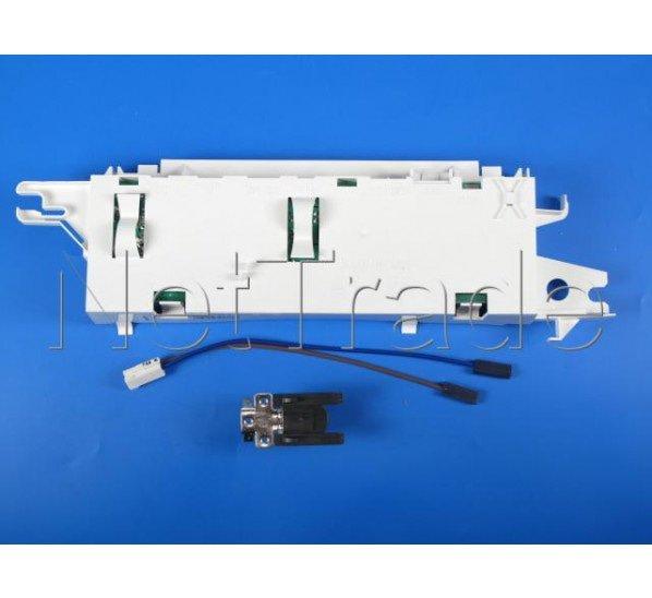 Whirlpool - Module - stuurkaart - 480131000029