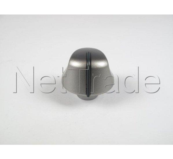 Whirlpool - Knob - 481241278886