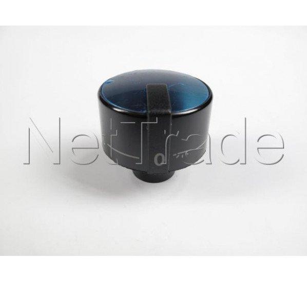 Whirlpool - Knob - 481941129728