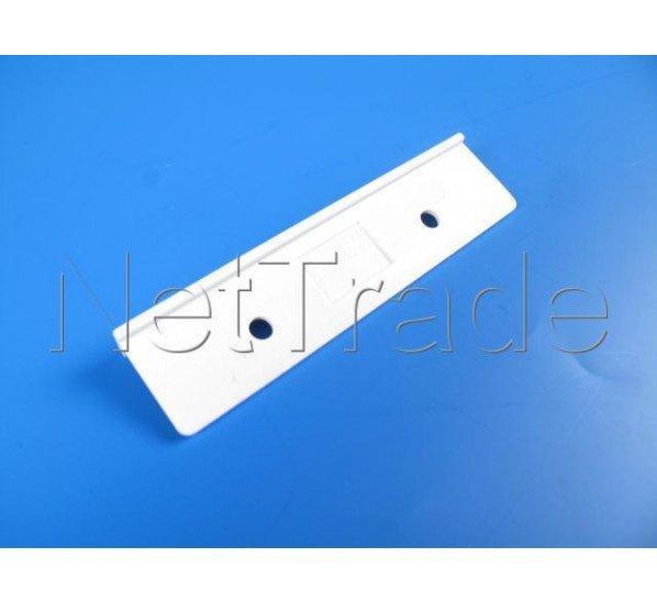 Whirlpool - Door handle - 481246268873