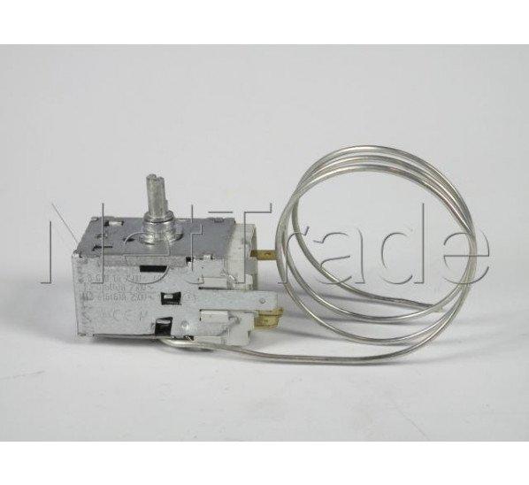 Whirlpool - Thermostat - 481228238063
