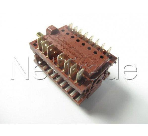 Whirlpool - Switch - 481927328367