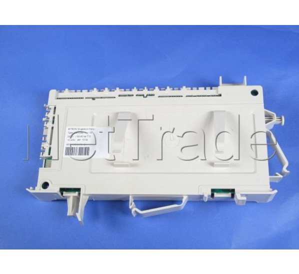 Whirlpool - Control board - 481221479561