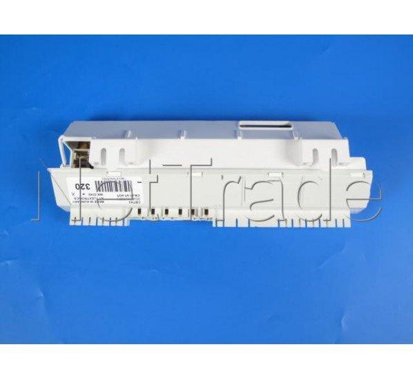 Whirlpool - Control board - 481221478973