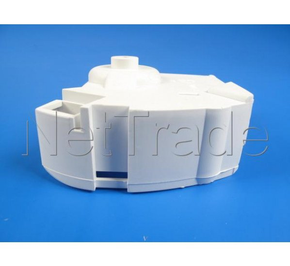 Whirlpool - Holder - 481940479433