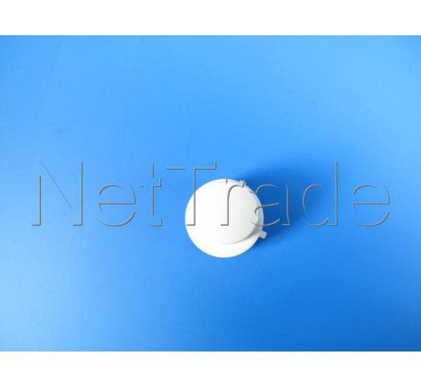 Whirlpool - Button - 481241029163