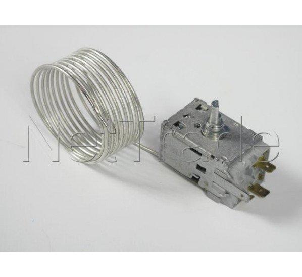 Whirlpool - Thermostat - 481927129072