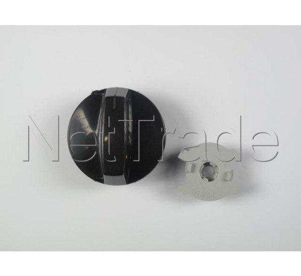 Whirlpool - Knop - 481241358837