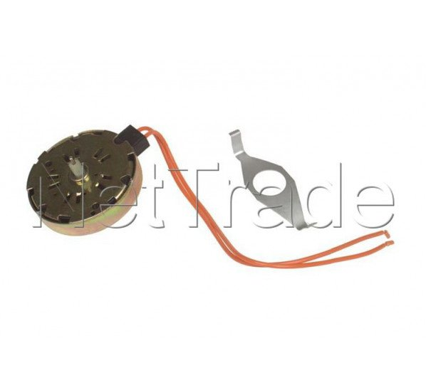 Miele wisselstroommotor 82.432.020 220/240v - 1751312