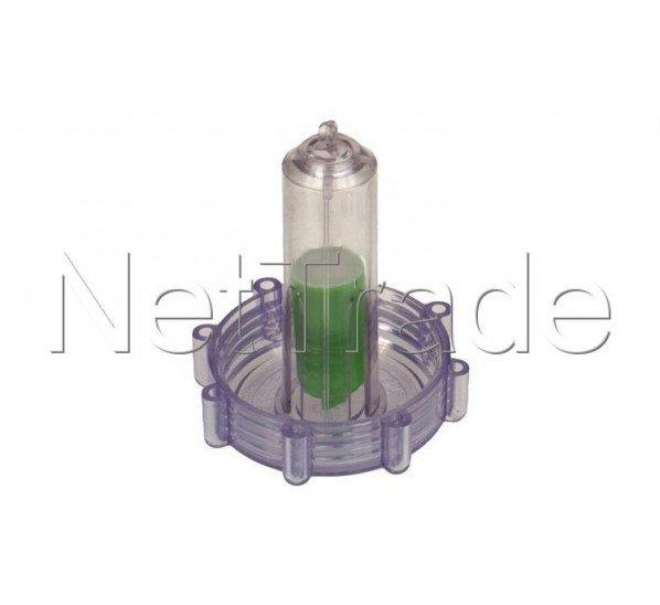 Miele zoutstop - 1107230