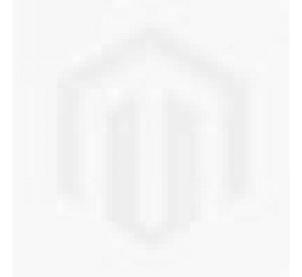 Whirlpool - Dado - 481250518208